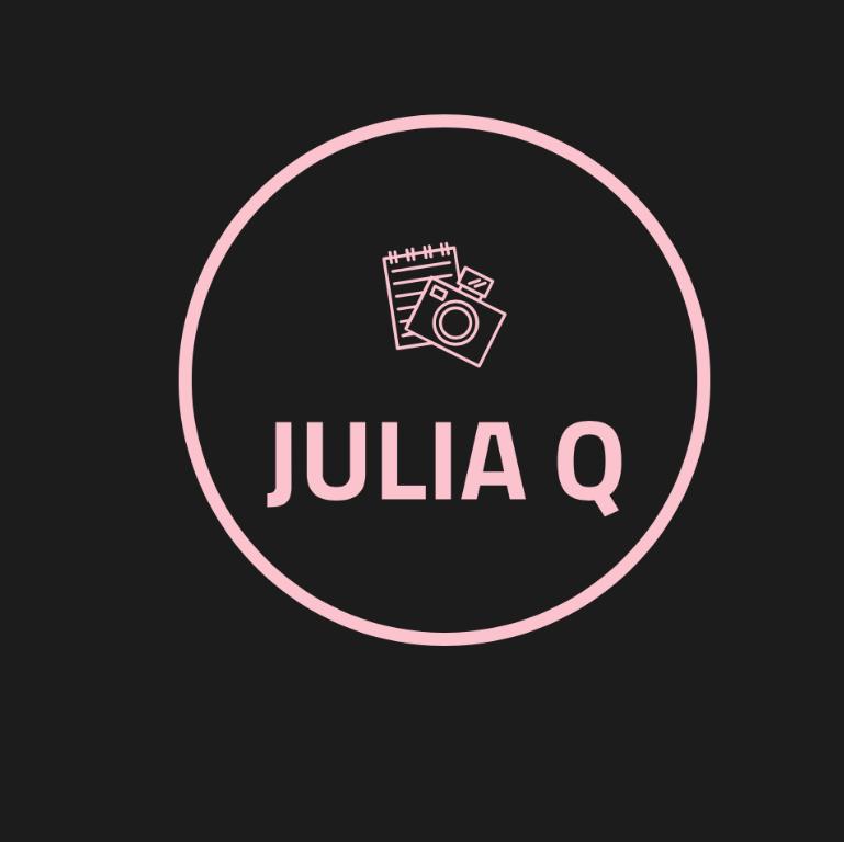 JULIA Q